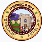 ぺぺキャッシュ(pepecash)のチャートや今後の将来性は?Burnして価格が上がる?