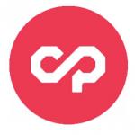 カウンターパーティー(XCP)の仮想通貨取引所まとめ!zaifでの購入方法は?