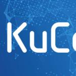 クーコイン(Kucoin)の登録方法まとめ!システムエラーやメールが届かない時のやり方は?