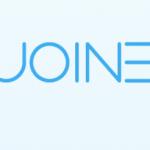 QUOINEX(コインエクスチェンジ)の登録方法まとめ!本人確認に時間がかかる?