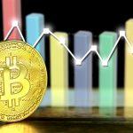 ビットコインとビットキャッシュの違いを比較!今後チャートが逆転で乗り換えるべき?