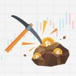 ビットコインのマイニング報酬は誰が払う?発行量が終わったらどうなる?