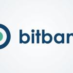 bitbank(ビットバンク)の口座開設方法まとめ!口座の有効化までの日数は?