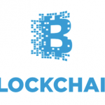 Blockchain(ブロックチェーン)のセキュリティを強化!指紋認証は必要?