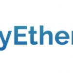 MyEatherWallet(マイイーサウォレット)の登録方法まとめ!セキュリティやハッキング対策は?
