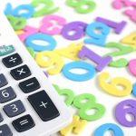 仮想通貨の税金対策まとめ!サラリーマンにおすすめの節税方法は?
