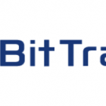 BitTrade(ビットトレード)の口座開設方法!保険証は本人確認書類として登録できない?