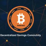 BitcoinInterest(ビットコインインタレスト)とは?ハードフォーク後付与する取引所について