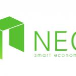 仮想通貨NEO(ネオ)の将来性は?2018年の価格予想してみた!取引所や買い方も紹介