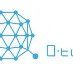 仮想通貨Qtum(クアンタム)とは?今後の価格や将来性について!中国では上場廃止?