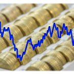 仮想通貨の海外取引所人気ランキング2018!手数料が安いのは?日本語対応は?
