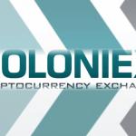 Poloniex(ポロニエックス)の登録方法や2段階認証設定!口座開設に時間かかる?