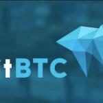 HitBTC(仮想通貨取引所)の口座開設方法まとめ!新規登録に本人確認や銀行口座は必要?