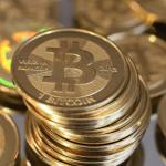 ビットコインの価格変動の理由は?2018年下落の原因と今後の価格予想について!