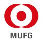 三菱東京UFJの仮想通貨MUFGコインとは?メリットや仕組みを解説!