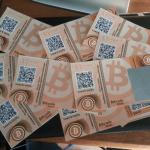 ビットコインのペーパーウォレットの作り方や使い方まとめ!