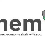 NEM(ネム)の購入方法は?おすすめの海外取引所BinanceとZaif(ザイフ)の買い方を紹介!