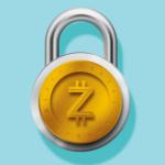 暗号通貨ZCASHとは?特徴や仕組みを解説!今後の将来性も予想!