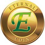 エターナルコインとは仮想通貨詐欺なの?評判や価格推移チャートも!