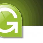 GameCreditsゲームクレジットの購入方法(取引所)やマイニング方法は?
