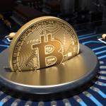 ビットコインのスケーラビリティ問題とは?用語の意味を解説!