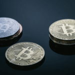 2018年注目の仮想通貨を予想!購入すべき理由と特徴は?