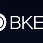BKEX(仮想通貨取引所)の登録方法まとめ!2段階認証設定と登録できない時の対処法も