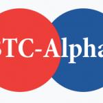 BTC-Alpha(BTCアルファ)の登録方法や使い方!送金や指値注文のやり方は?