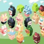 ブロックチェーンゲーム人気ランキング2018!日本語対応アプリや無料でできるゲームも?