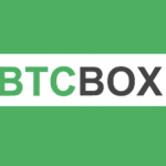 BTCBOXの口座開設や本人確認書類の登録方法まとめ!取引パスワードとは?
