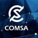 仮想通貨COMSA(コムサ)とは?今後のチャートを予想!2018年の案件についても