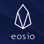 EOS(仮想通貨)が無価値って本当?今後の将来性はあるの?チャートや価格も紹介!