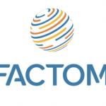 仮想通貨Factom(ファクトム)の今後のチャートや将来性は?ビルゲイツ財団と提携?