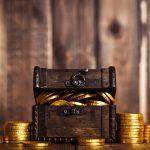 仮想通貨のICOは何倍になる?上場後に儲かるおすすめの売り方とは?