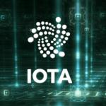 仮想通貨IOTA(アイオータ)の特徴や将来性は?購入できる取引所についても
