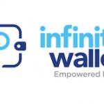 Infinito walletの口座登録方法は?ダウンロード方法から指紋認証設定も!