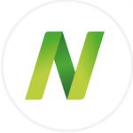 NEONwallet(ネオンウォレット)の作成方法(Mac編)!WWBなどのカスタムトークンの登録についても