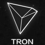 仮想通貨TRON(トロン)の意味やチャートを紹介!エアドロップした海外取引所は?