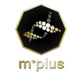 仮想通貨m+pluscoin(mプラスコイン)とは?トークンの特徴とICOの購入方法について!