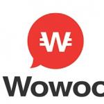 暗号通貨wowbitのウォレットとは?OKWAVEが公式アプリを開発!トークンの買い方は?